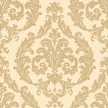 Palazzo Wallpaper G67608 By Galerie